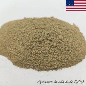 cajun americano