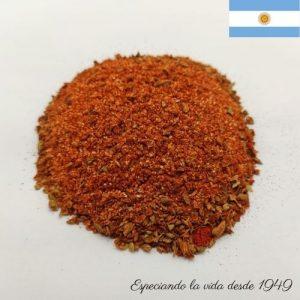 chimichurri-argentina