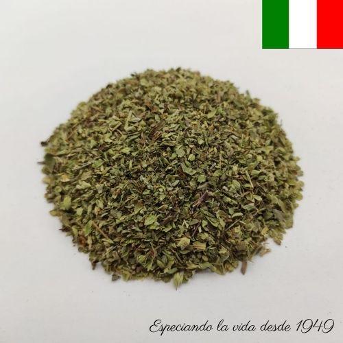 hierbas provenzales italianas