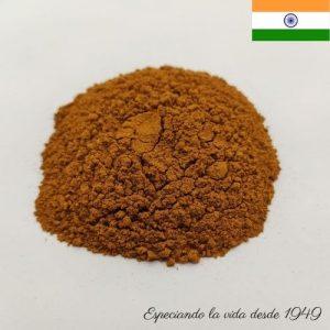 tandoori-india