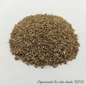 anis-grano